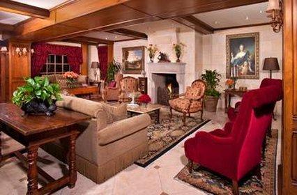 фото Ayres Hotel Laguna Woods 488749870