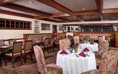 фото Ayres Hotel & Suites Costa Mesa / Newport Beach 488750085