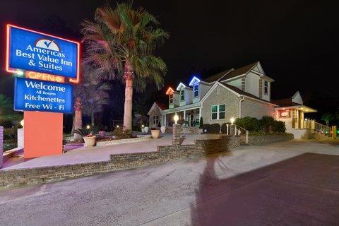 фото American Inn & Suites - Savannah / Garden City 488750120