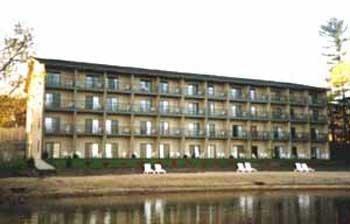 фото Beachfront Hotel 488750172