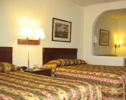 фото Scottish Inns & Suites Biloxi 488750276