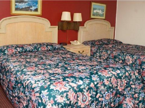 фото Scottish Inns Jacksonville 488750867