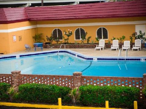 фото Scottish Inns Jacksonville 488750871