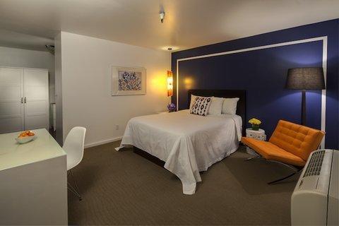 фото Aqua Soleil Hotel and Mineral Water Spa 488751221