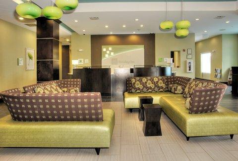 фото Holiday Inn Christiansburg Blacksburg 488752746