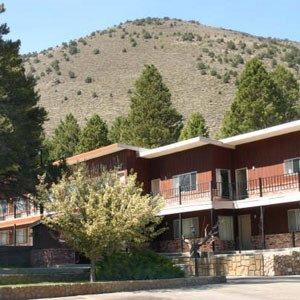 фото Lake View Lodge 488753472