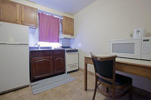 фото America`s Best Value Inn & Suites 488754333