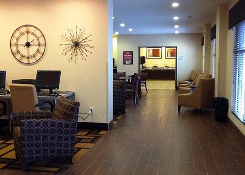 фото Econo Lodge Inn & Suites Minot 488756302