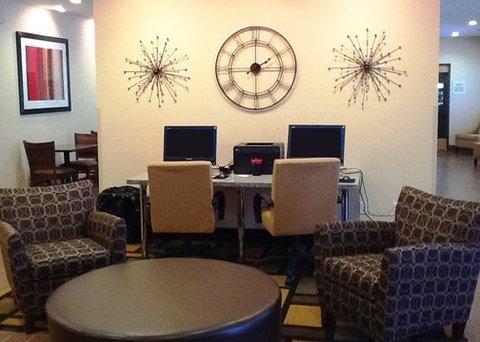 фото Econo Lodge Inn & Suites Minot 488756303