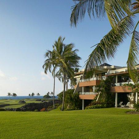 фото Mauna Lani Point 488756759
