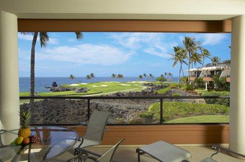 фото Mauna Lani Point 488756763