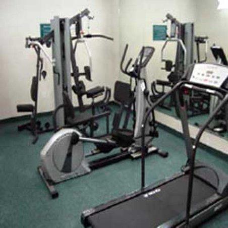 фото La Quinta Inn & Suites Stephenville 488757667