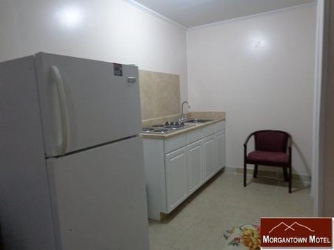 фото Morgantown Motel 488757673