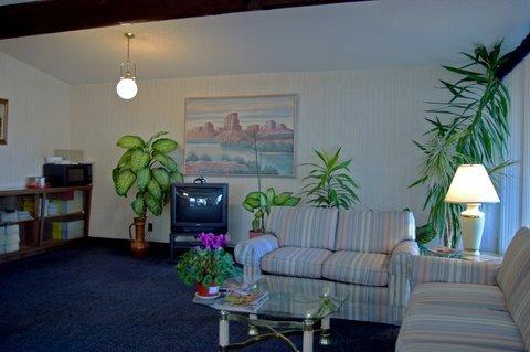 фото Rodeway Inn North Platte 488757830