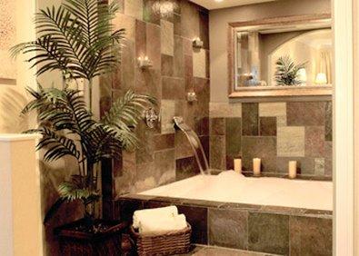 фото Best Western Woodland Hills Inn 488757877
