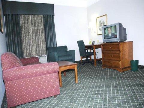 фото La Quinta Inn & Suites Rosenberg 488758689