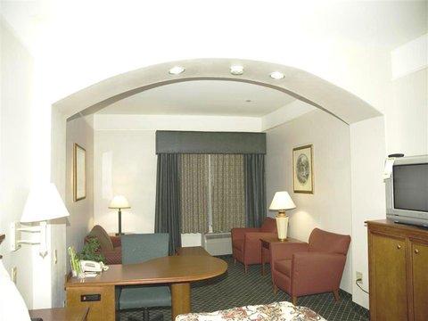 фото La Quinta Inn & Suites Rosenberg 488758690