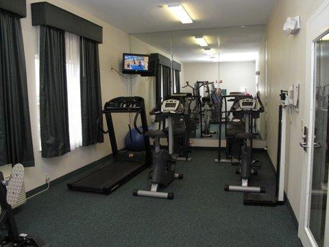 фото La Quinta Inn & Suites Rosenberg 488758696