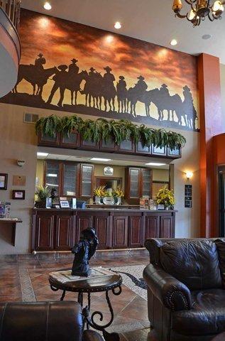 фото Best Western Plus Country Inn & Suites 488759069