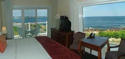 фото Bass Rocks Ocean Inn 488760021