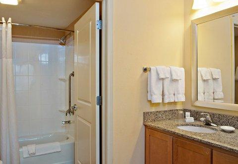 фото Residence Inn by Marriott Mt. Laurel at Bishop`s Gate 488760051