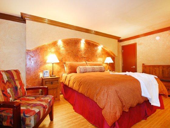 фото Radisson Hotel Baton Rouge 488760092