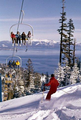 фото Americas Best Value Inn Tahoe City 488760772