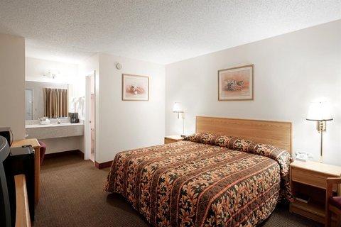 фото Americas Best Value Inn & Suites 488760826