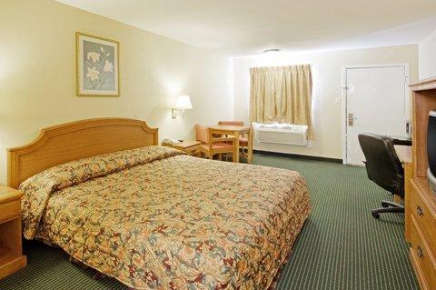 фото Americas Best Value Inn Gainesville 488761434