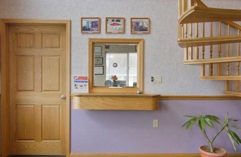 фото Americas Best Value Inn & Suites 488762156