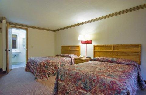фото Americas Best Value Inn & Suites 488762158