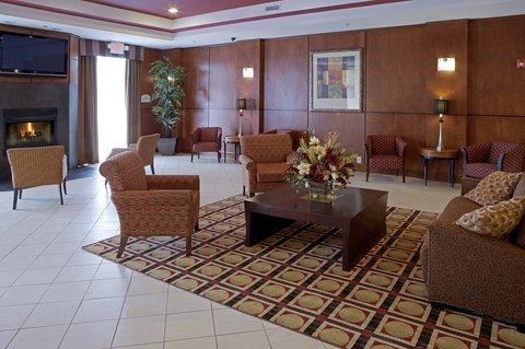 фото Holiday Inn Dumfries - Quantico Center 488762268