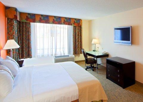 фото Holiday Inn Dumfries - Quantico Center 488762269