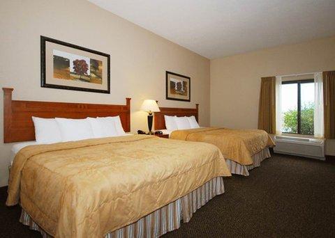 фото Comfort Inn & Suites Blue Ridge 488764173