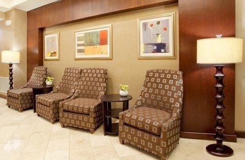 фото Ess Hotel & Suites Austell Powder Springs 488765070