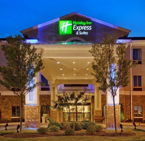 фото Ess Hotel & Suites Austell Powder Springs 488765090