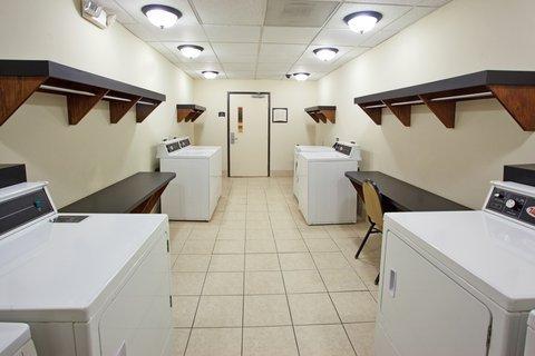 фото Staybridge Suites Columbus - Fort Benning 488765584