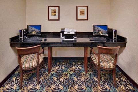 фото Staybridge Suites Rockford 488766135