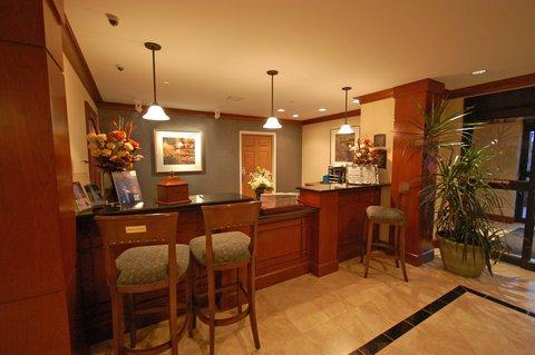 фото Staybridge Suites Wilmington - Brandywine Valley 488766561