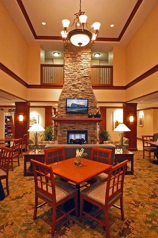 фото Staybridge Suites Wilmington - Brandywine Valley 488766576