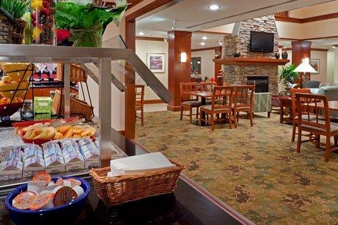 фото Staybridge Suites Wilmington - Brandywine Valley 488766579