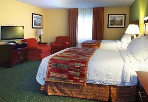 фото TownePlace by Marriott Suites Pocatello 488766871