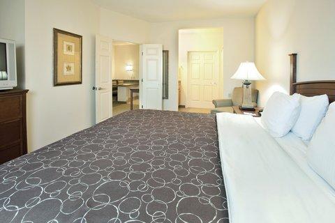 фото Staybridge Suites Albuquerque North 488767186