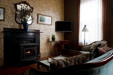 фото The Carroll Villa Hotel 488768197