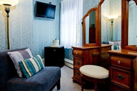 фото The Carroll Villa Hotel 488768206