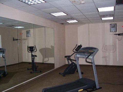 фото Americas Best Value Inn & Suites 488768700