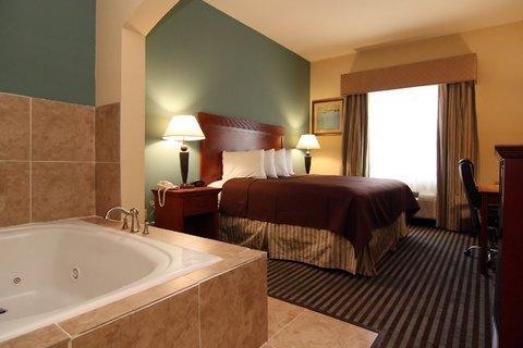 фото Best Western Marlin Inn & Suites 488769192