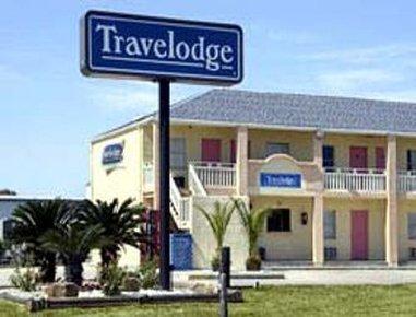 фото Travelodge Port Aransas Tx 488769408