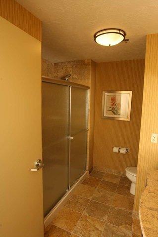 фото Hampton Inn & Suites Fargo 488769562