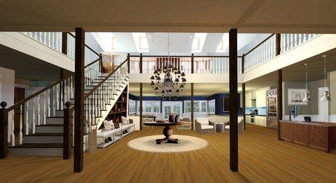 фото The Sanderling Resort And Spa 488769770
